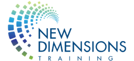 New Dimensions Training